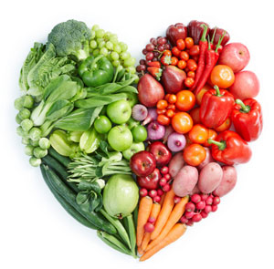 veggies_love