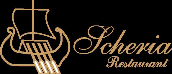 scheria_logo
