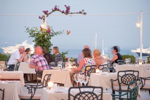 scheria-restaurant-corfu-29