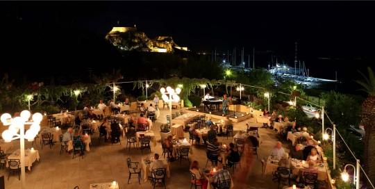 scheria-restaurant-corfu-36
