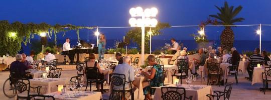scheria-restaurant-corfu-45