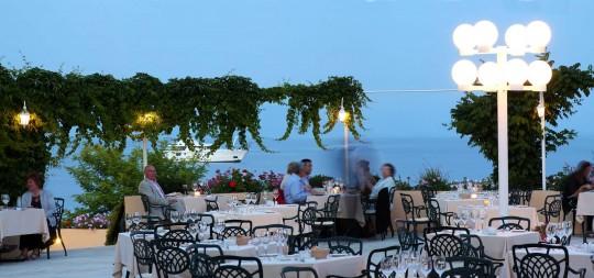 scheria-restaurant-corfu-47