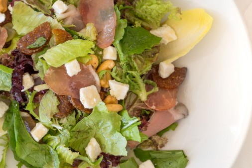 Scheria-restaurant-corfu-chef-specials 02