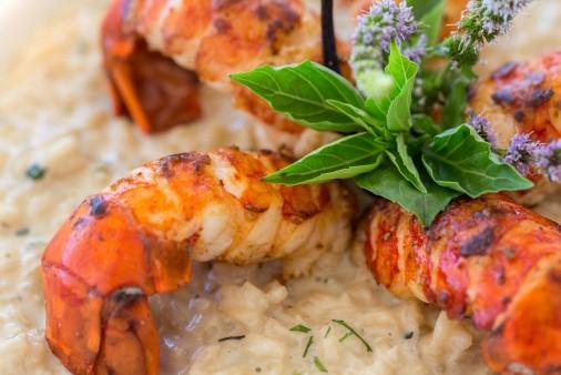 Scheria-restaurant-corfu-chef-specials 05