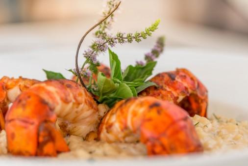 Scheria-restaurant-corfu-chef-specials 07