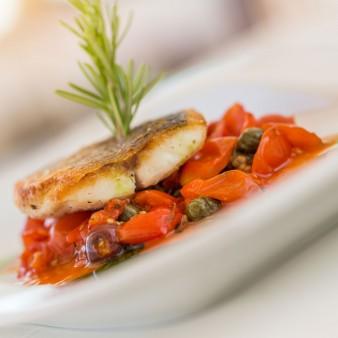 Scheria-restaurant-corfu-chef-specials 10