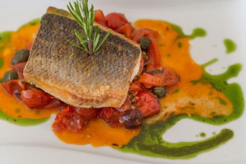 Scheria-restaurant-corfu-chef-specials 11