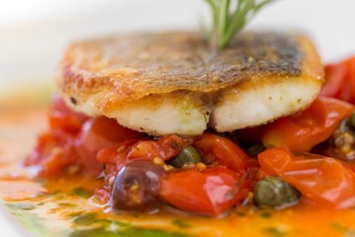 Scheria-restaurant-corfu-chef-specials 12