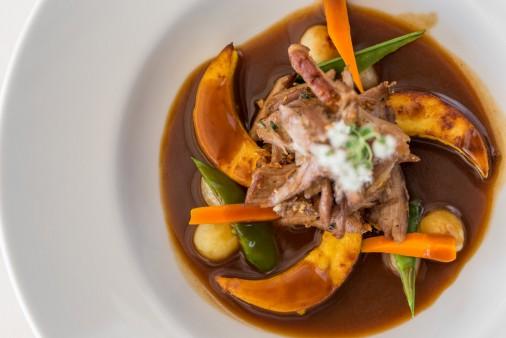 Scheria-restaurant-corfu-chef-specials 13
