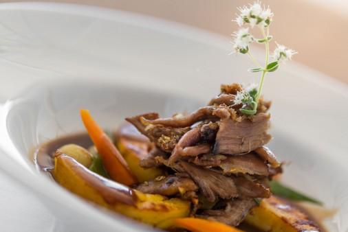 Scheria-restaurant-corfu-chef-specials 16