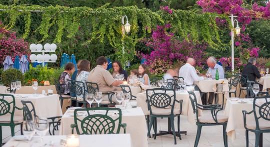 scheria-restaurant-corfu-25