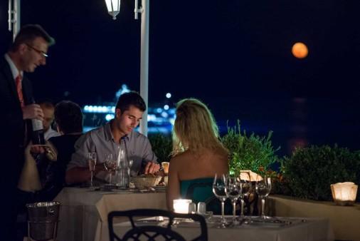 scheria-restaurant-corfu-32