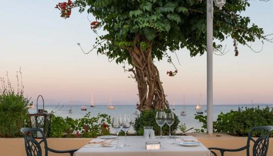 scheria-restaurant-corfu-39