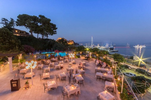 scheria-restaurant-corfu-42