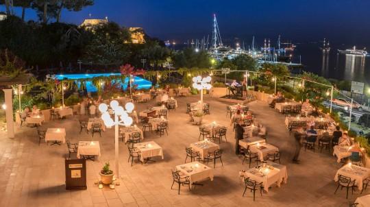 scheria-restaurant-corfu-44