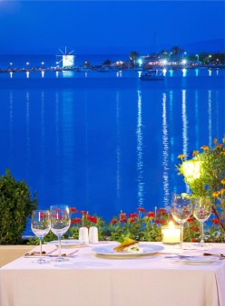 scheria restaurant-corfu 17